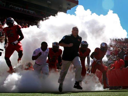 Rutgers-stadium-10-8-14