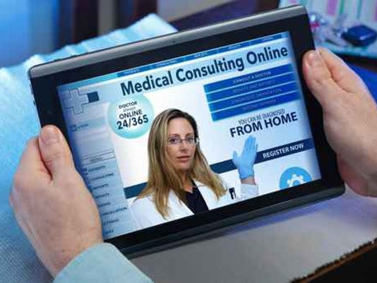 636343548068312325-HealthTechnology.jpg