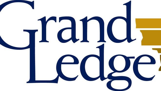 City of Grand Ledge