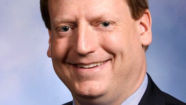 State Rep. Tim Greimel joins crowded congressional field