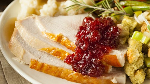 Holiday dinners are one of the worst things that can happen to your pipes.