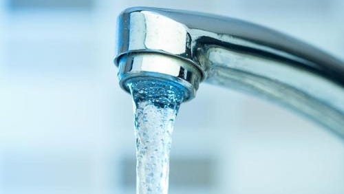 Broadkiln Beach and PrimeHook water customers can now drink water from their taps, since water samples have tested negative for E.coli, health officials said Tuesday afternoon.