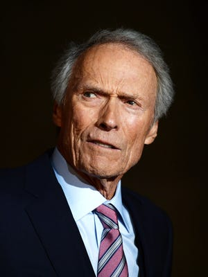 """Clint Eastwood's """"The Mule"""" will film later in July in Las Cruces."""