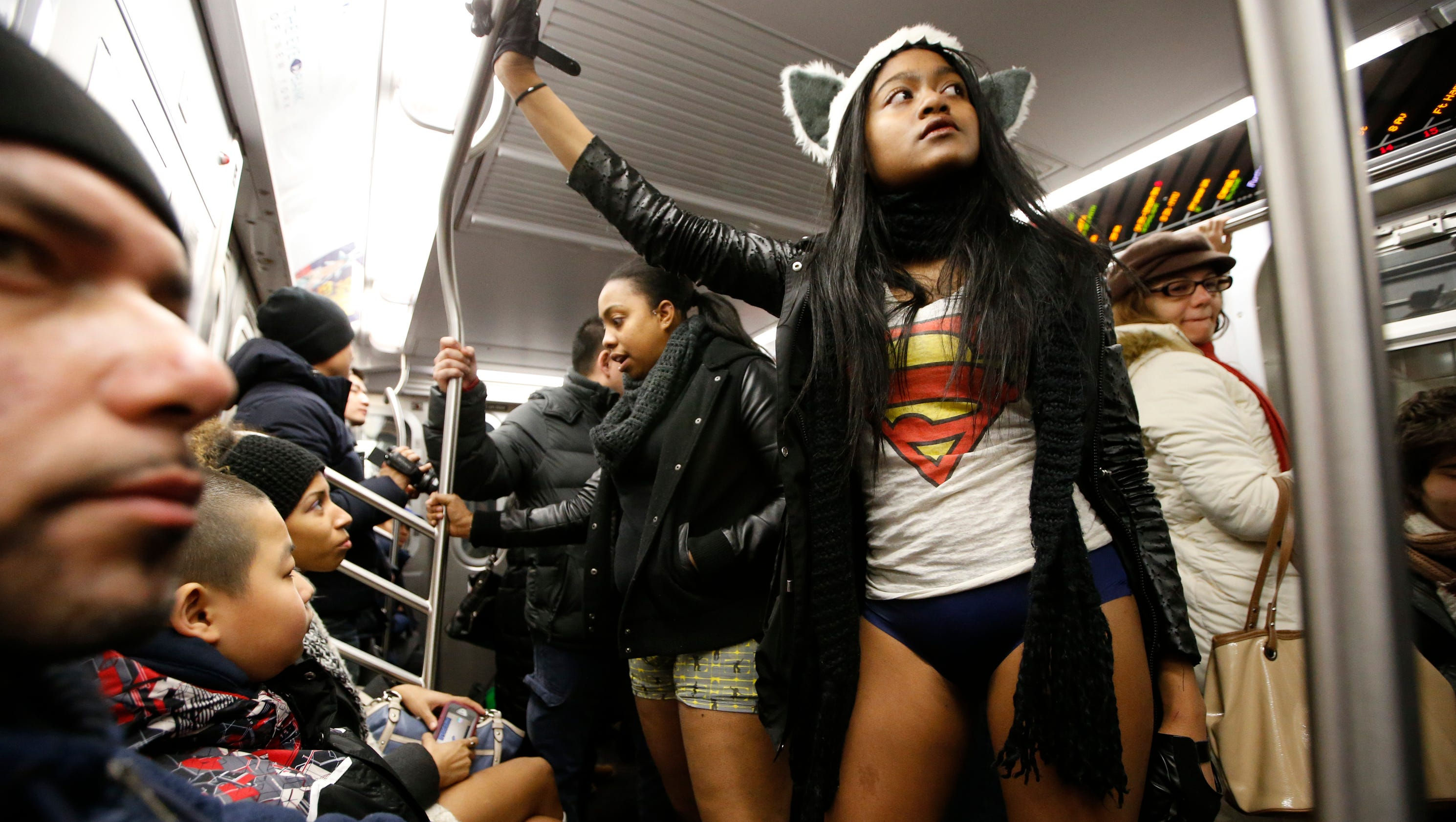 The subways money and celebrity tpba