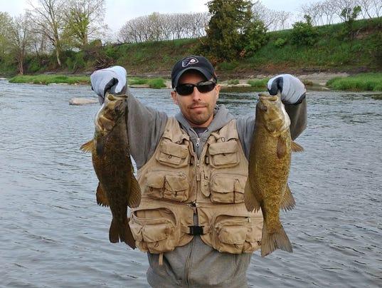 636625029238516524-Mark-Skazenski-fish.jpg..jpg