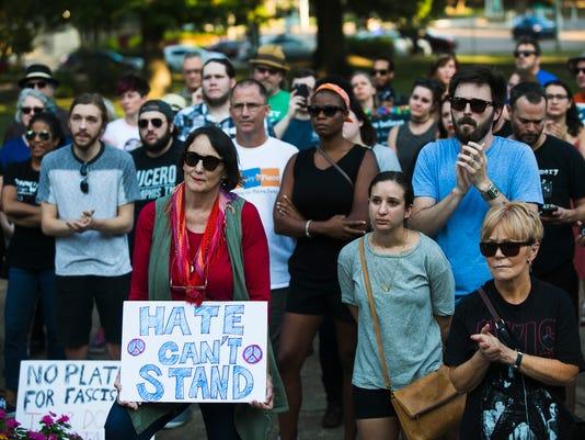 charlottesville-protest08.jpg