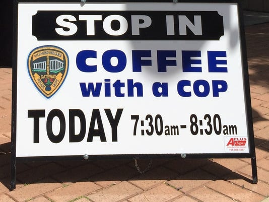 636112763068443388-coffee-with-a-cop-sign.jpg