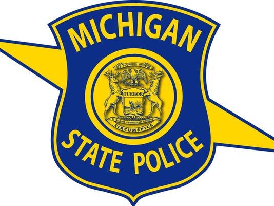 mto Michigan State Police