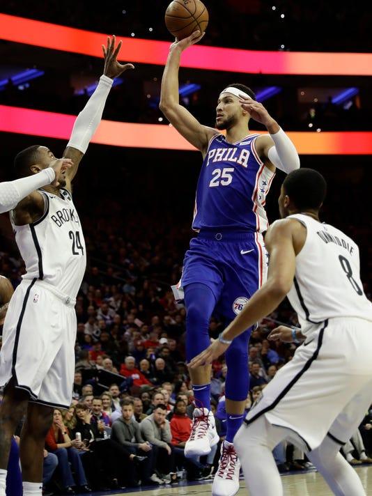 Nets_76ers_Basketball_42883.jpg