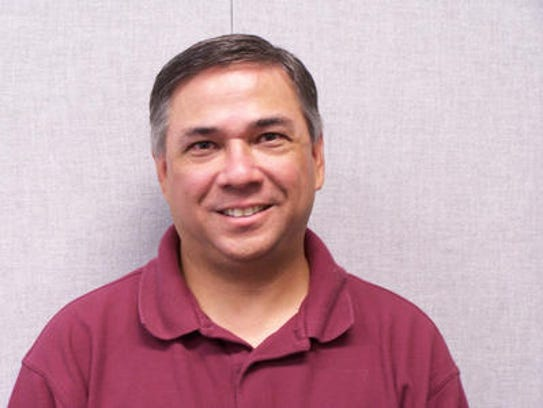 Scott Pezarras, the chief financial officer for Brick,