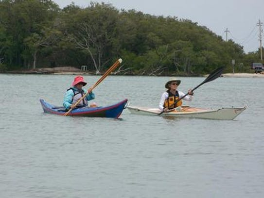 Mother S Beach Kayak Rental