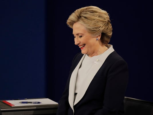 636117076045324028-Hillary-Clinton.jpg