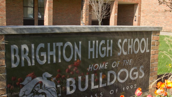 Brighton Schools officials plan to survey families about interest in new course offerings.