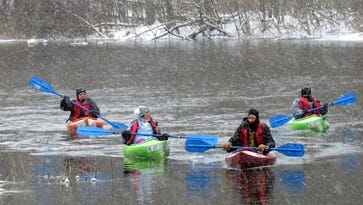 Milford may regulate canoe livery use of Central Park
