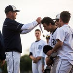 YAIAA baseball: Dallastown the team to beat