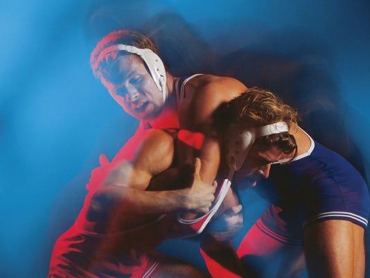 636544827889861813-Wrestling.JPG