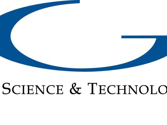 Global Science & Technology logo