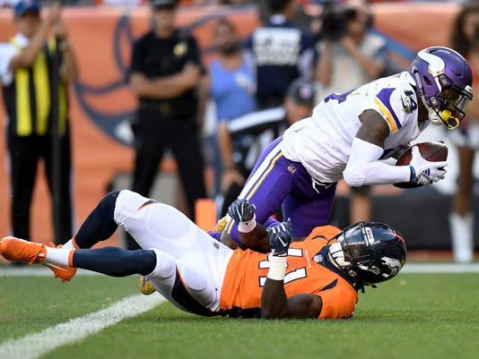 Vikings_Broncos_Football_34233.jpg