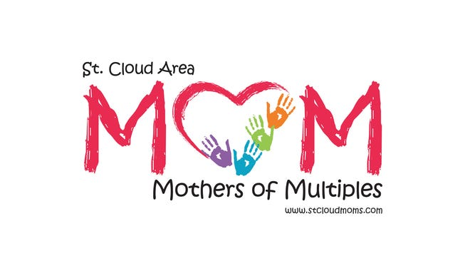 St. Cloud Area Mothers of Multiples is marking 40 years in 2017.