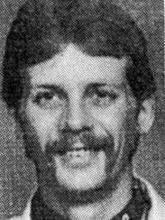Timothy Mumbrue