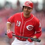 Reds Beat Podcast: Bryan Price and fallout from a dreadful start