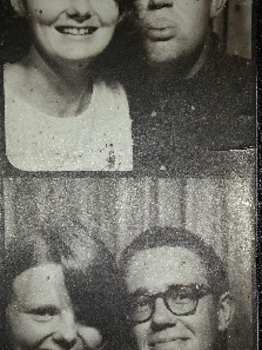 636161985062351868-James-50th-anniv-Mom-Dad-cropped.jpg