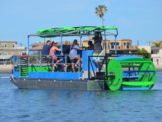 636204271783940903-Cycleboat.jpg