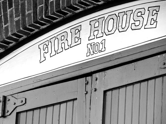 635628923748886961-Fire-House