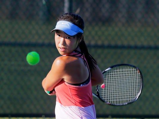 EST 0906 tennis preview88921240