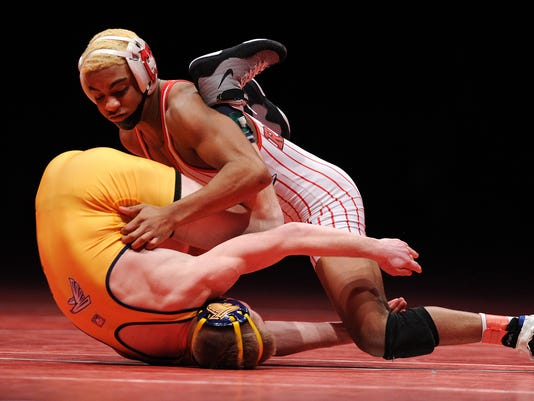 635652056600912260-Wrestling-06