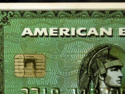 cpo-mwd-030117-identity-theft