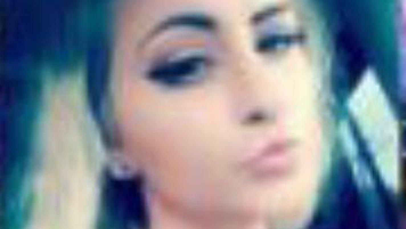 $1K reward offered in missing Monroe County woman case