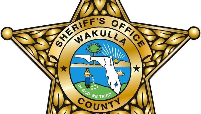 Wakulla County Sheriff's Office