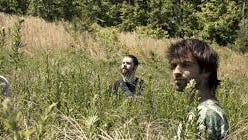 Hello Hugo is one of the Asheville bands featured in the DIG Festival lineup announcement.
