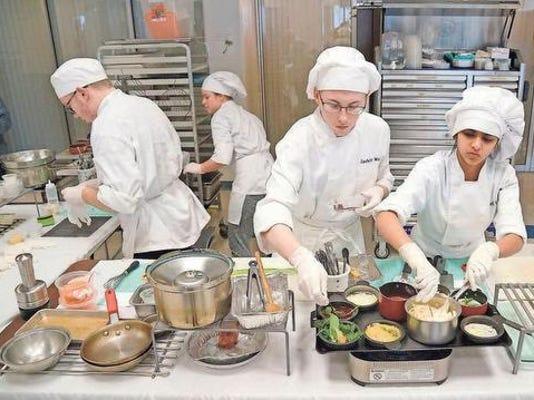 cnt culinary nationals