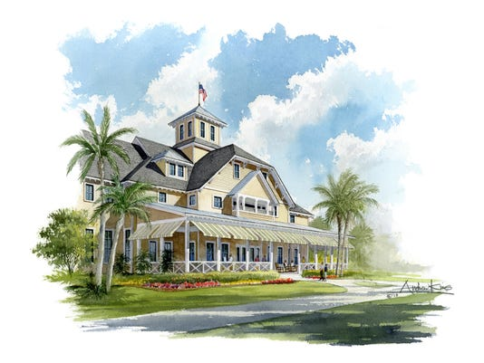 MInto ICP Clubhouse elevation watercolor.jpg