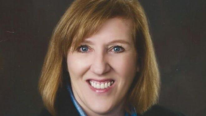 Dr. Michele Bresso