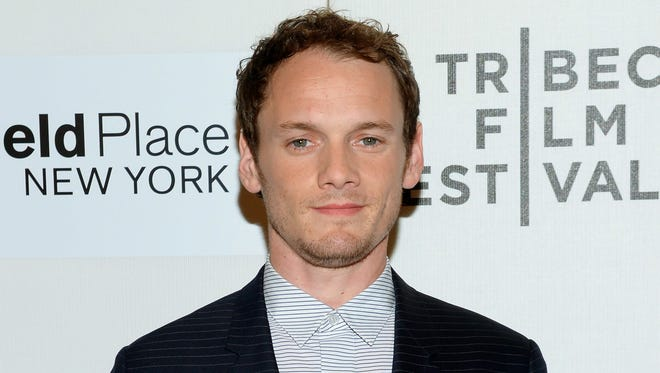 Anton Yelchin's parents are suing over their son's death.