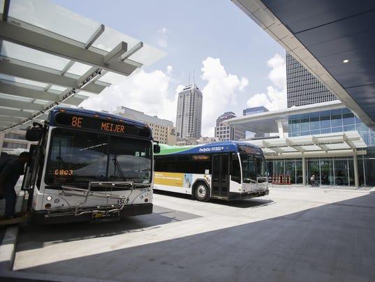 -Transit_Buses_JMM09.JPG_20160626.jpg