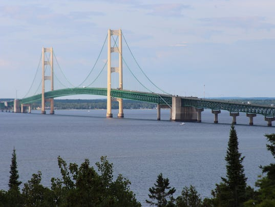 636264659379752606-IMG-mackinac-bridge-1-1-U0G.JPG