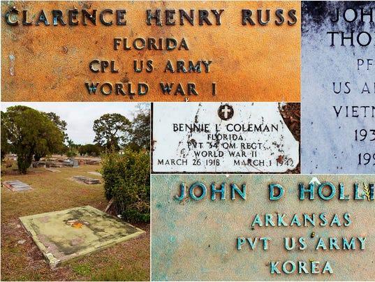 Veterans Cemetery-MAIN.jpg
