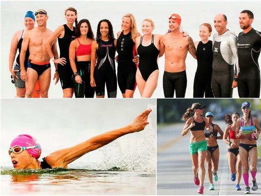 Triathlon-Web-Promo.jpg