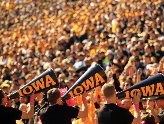 IOW 1012 Iowa vs Indiana 19.jpg