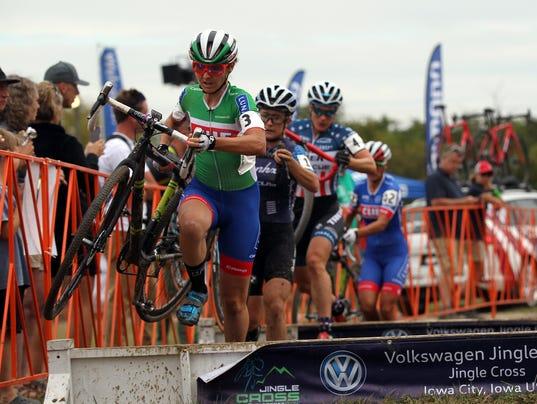 Resultado de imagen para ciclocross iowa city