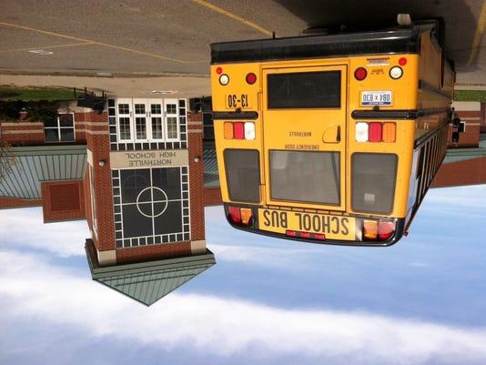 NRO 1 Satellite Bus Stop program.jpg