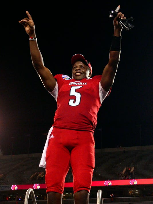 2013-12-28 teddy bridgewater 4