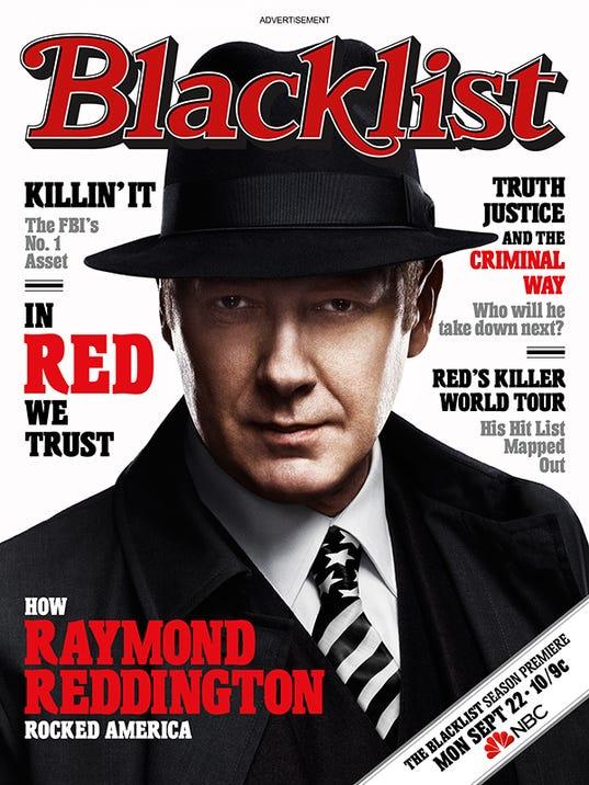TV NBC~s Blacklist Bl_Atzl.jpg