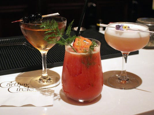 636548286627150770-Hand-crafted-drinks-Carthay.jpg