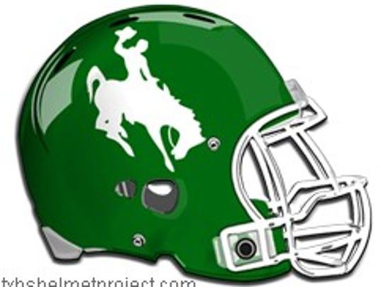 636459655868482468-Breckenridge-helmet.jpg
