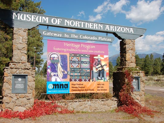 Top 11 things to do in flagstaff solutioingenieria Images
